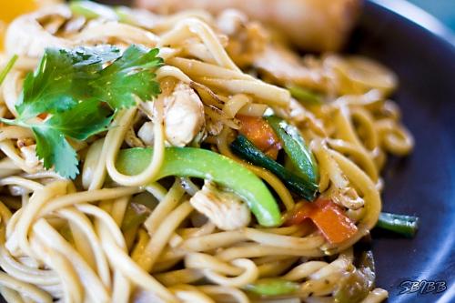 Thai Food_SBibb