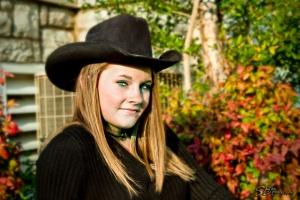 Heather Senior_SBibb