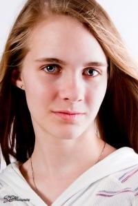 Lisa Senior_SBibb