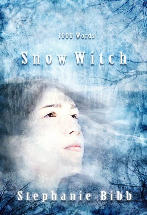 SBibb - Snow Witch Cover