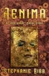 SBibb - Aenima Book Cover