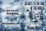 SBibb - 30 Days Postcard