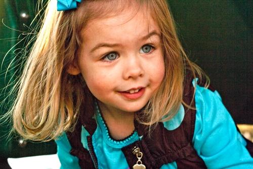 SBibb - Kristin's Kids Portraits