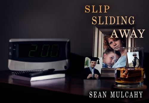 SBibb - Slip Sliding Away