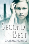 SBibb - Second Best - Book Cover