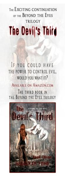 SBibb - Devil's Third Promo