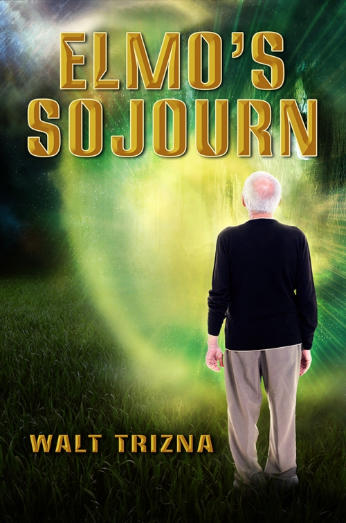 SBibb - Elmo's Sojourn - Book Cover