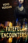 SBibb - Fateful Encounters - Book Cover