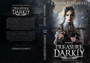 Treasure Darkly Full Cover Preview