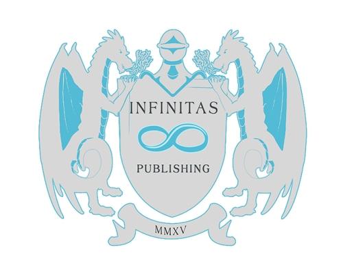 Infinitas Publishing Logo
