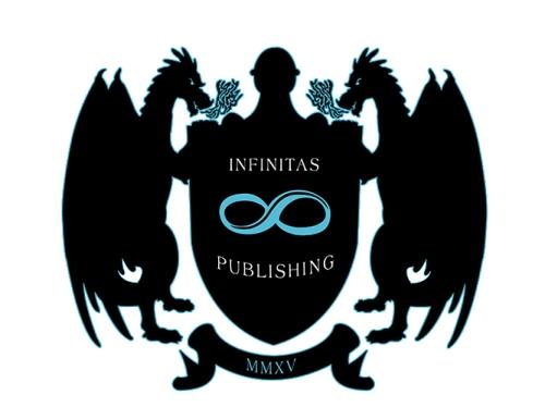 IP_logo1