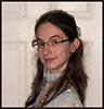 SBibb - Steampunk Author Photo