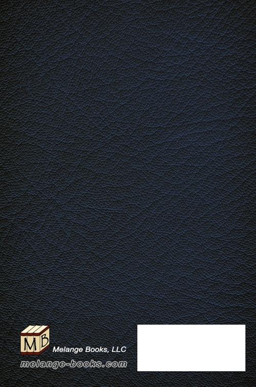 SBibb - Dragon Sword - Back Cover