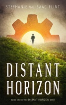 40654-distant-horizon