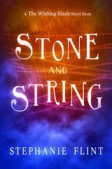 sbibb-stoneandsting_cover_blog
