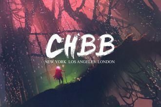 CHBB - Banner
