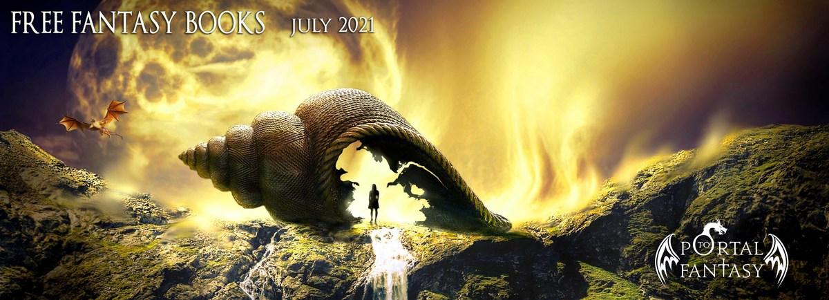 Portal to Fantasy: Free Fantasy Ebooks